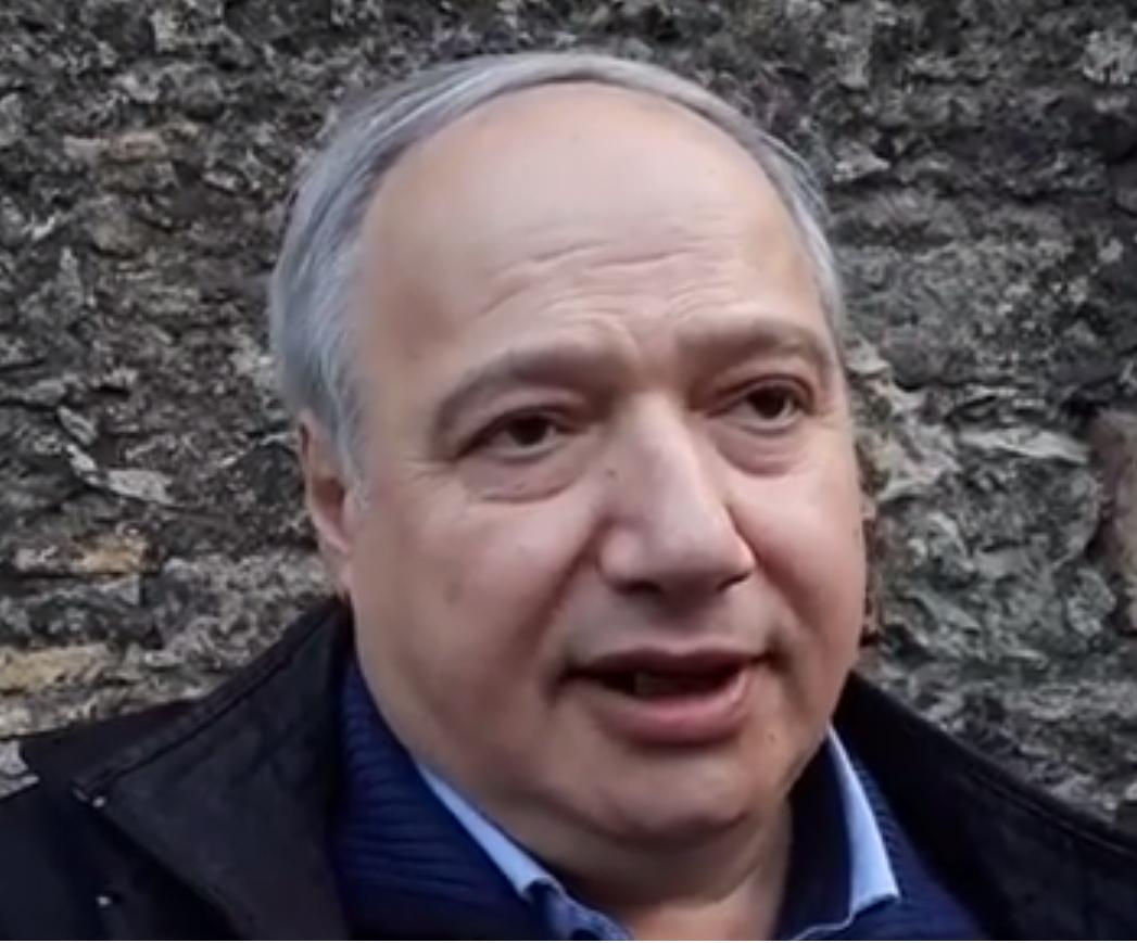 News | Consorzio di Bonifica Ionio Crotonese